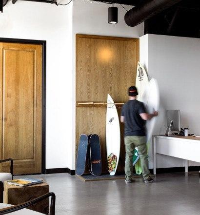 looker-santa-cruz-office-5