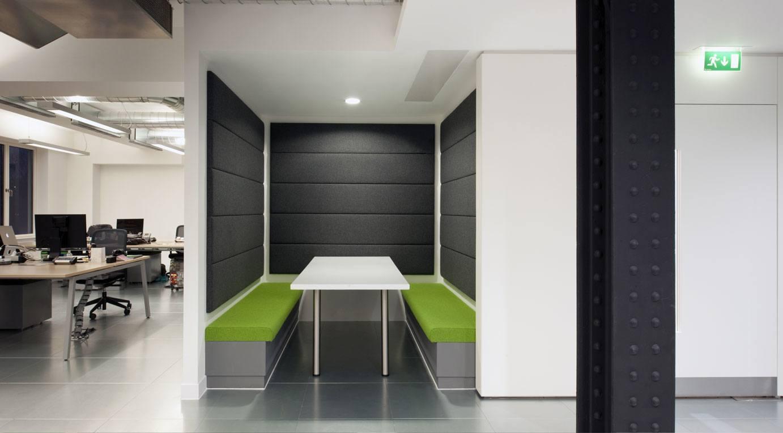 lookout-office-london-2