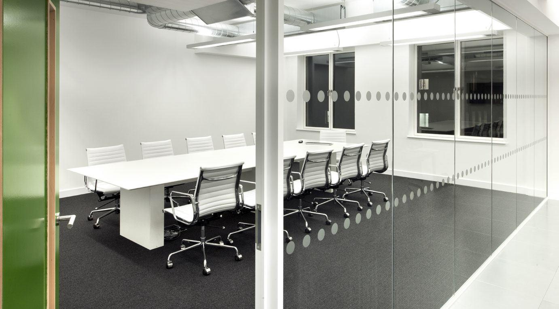 lookout-office-london-3