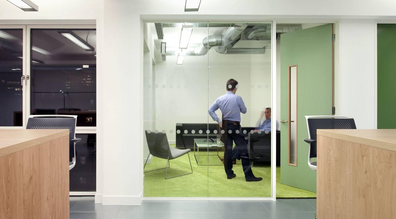 lookout-office-london-4