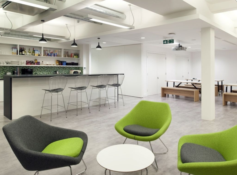 lookout-office-london-5