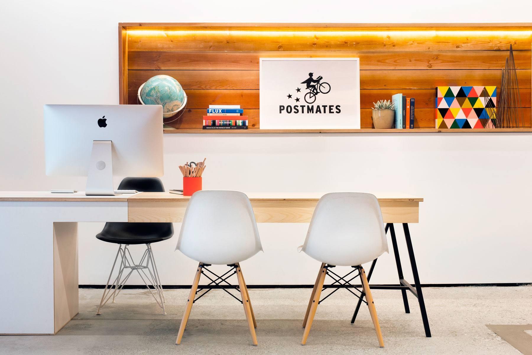 postmates-san-francisco-office-1