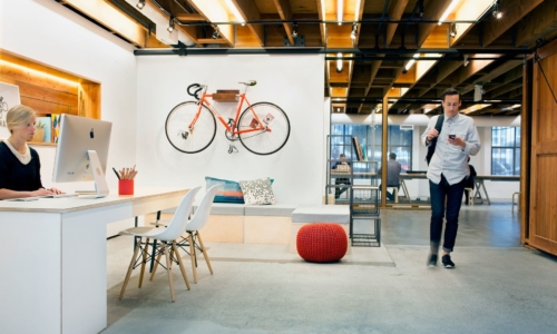 postmates-san-francisco-office-2