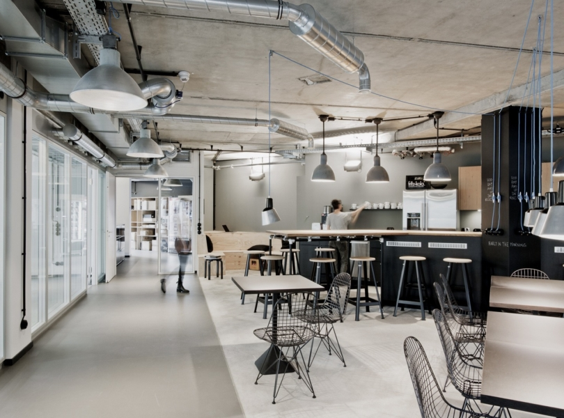 project-collins-office-hamburg-1
