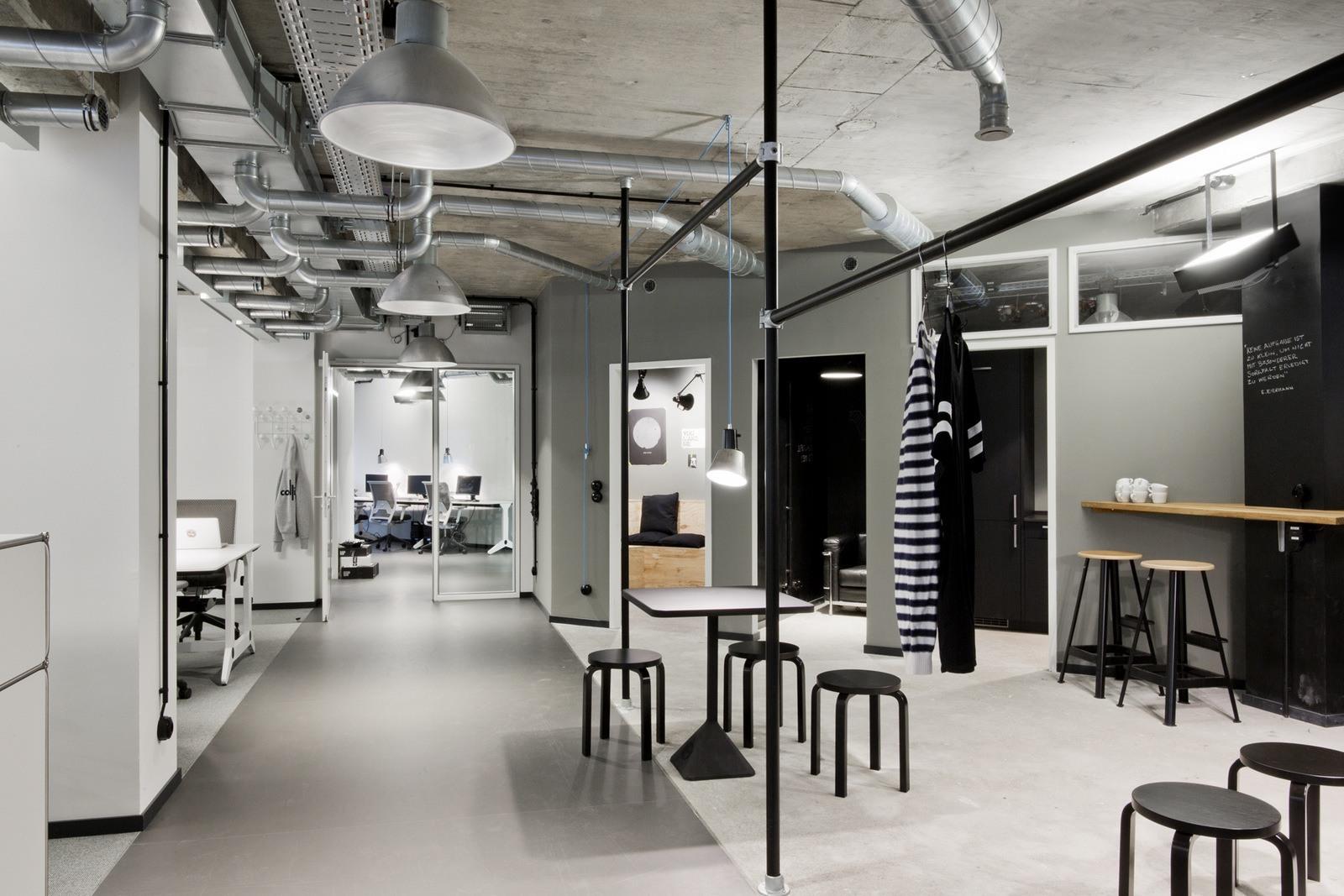 project-collins-office-hamburg-12