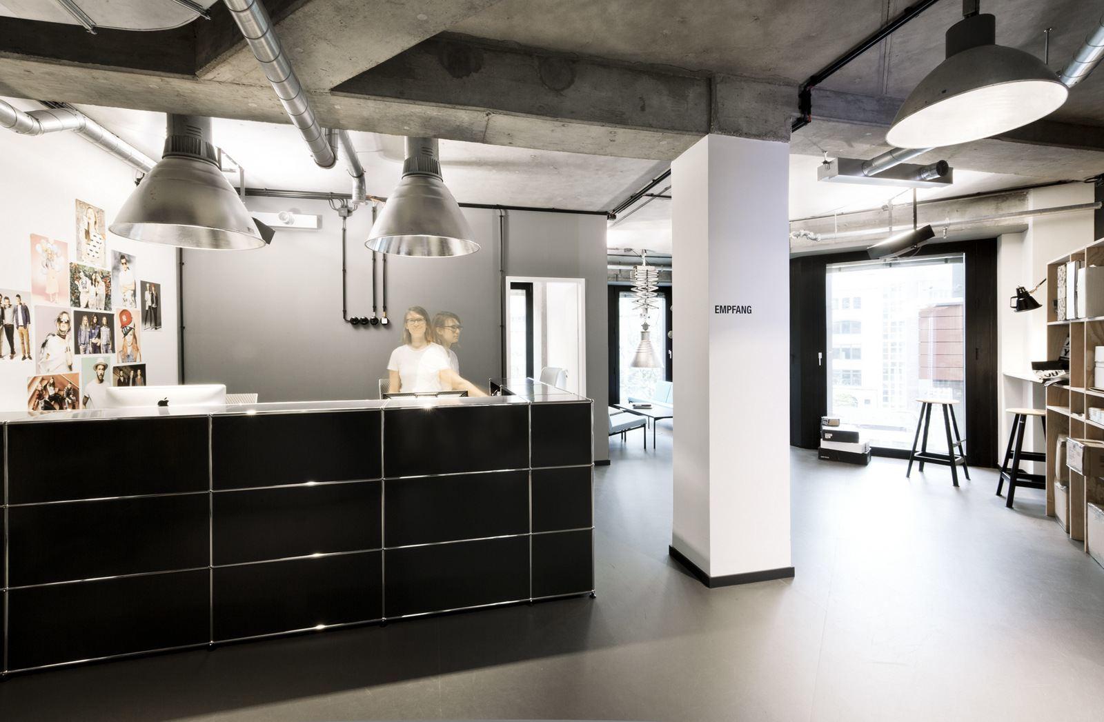 project-collins-office-hamburg-2