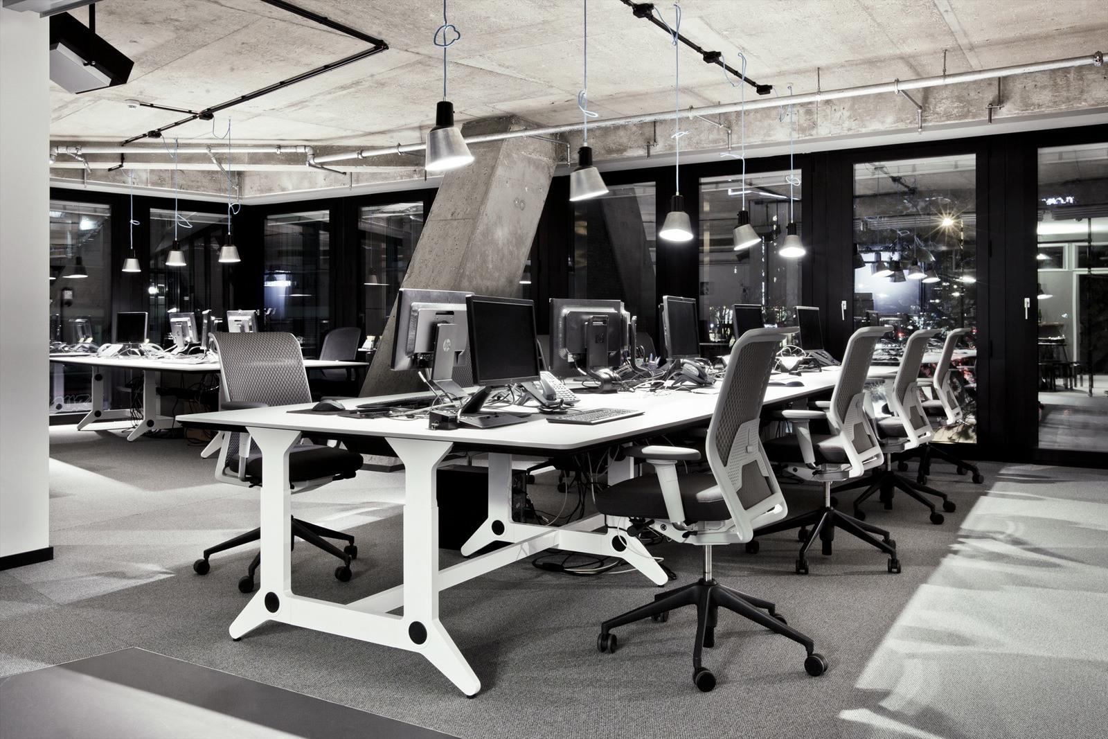 project-collins-office-hamburg-22