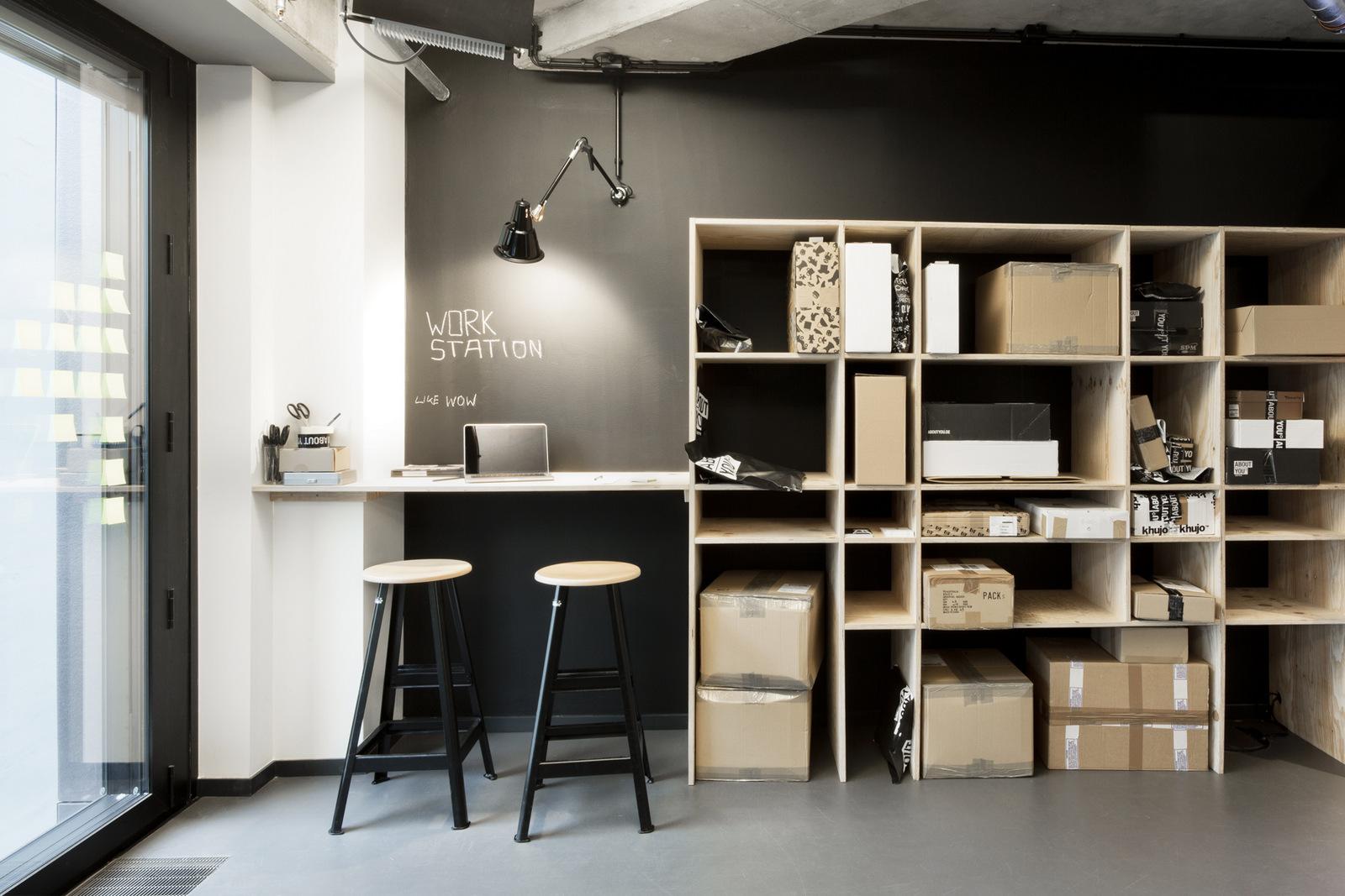 project-collins-office-hamburg-25