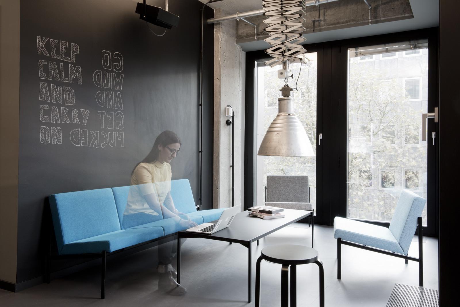 project-collins-office-hamburg-5