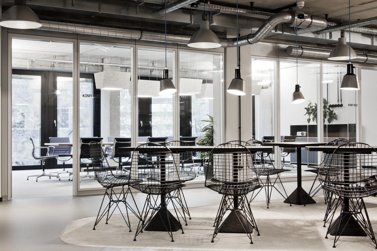 project-collins-office-hamburg-6