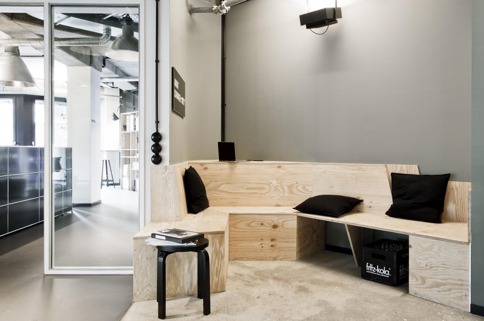 project-collins-office-hamburg-7