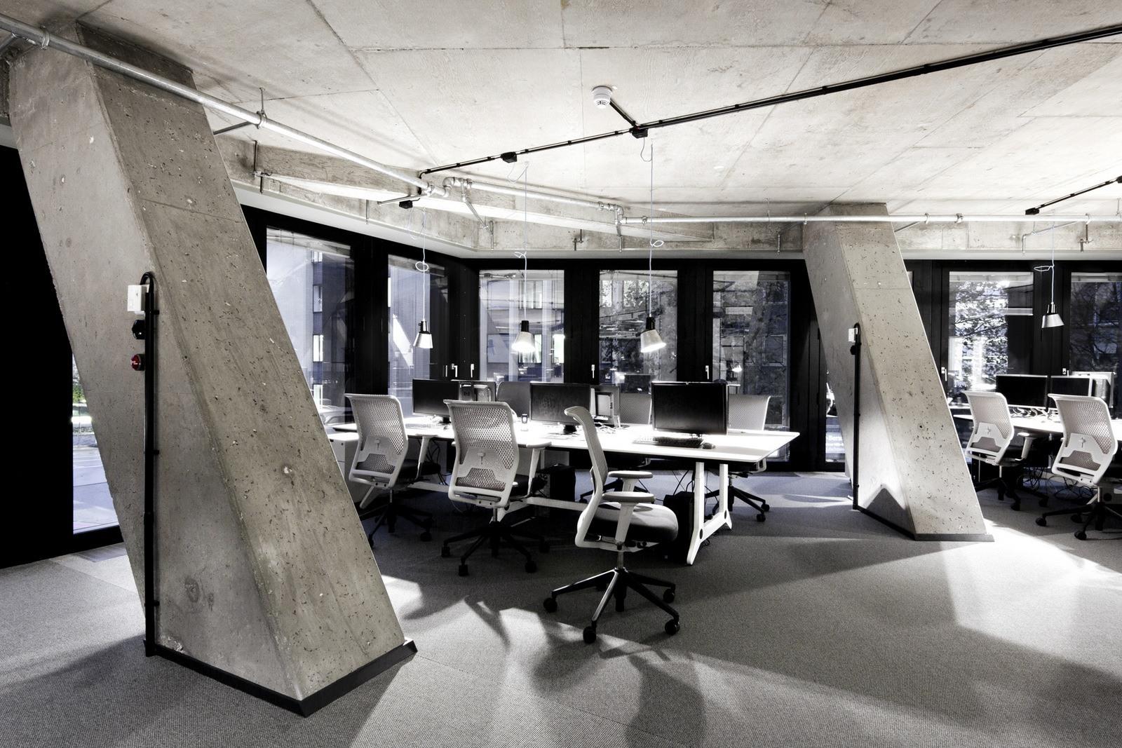 project-collins-office-hamburg-9