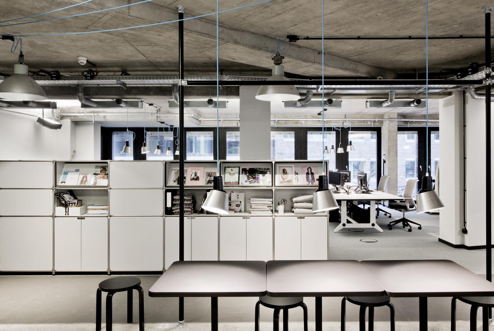 project-collins-office-hamburg-h
