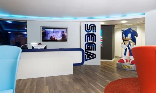sega-uk-office-4
