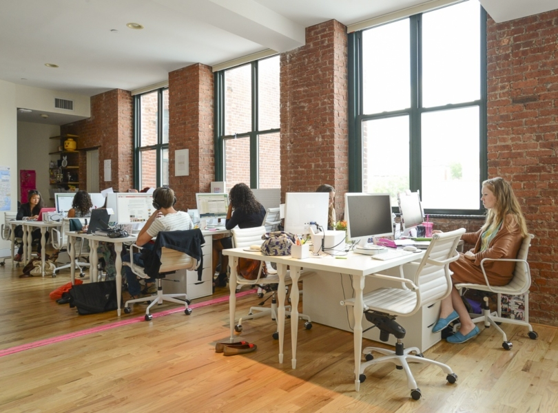 small-girls-pr-office-4