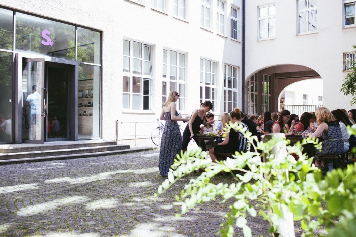 stylight-munich-office-19