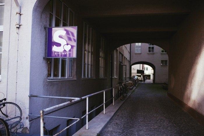 stylight-munich-office-20