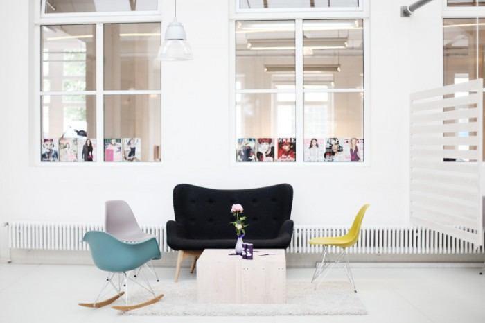 stylight-munich-office-4