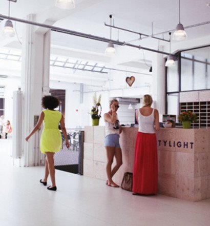 stylight-munich-office-h