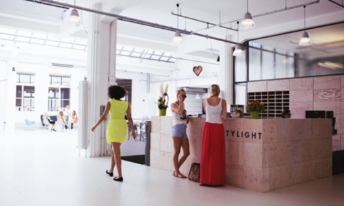 stylight-munich-office-h