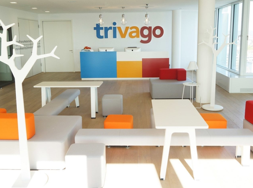 trivago-dusseldorf-office-1