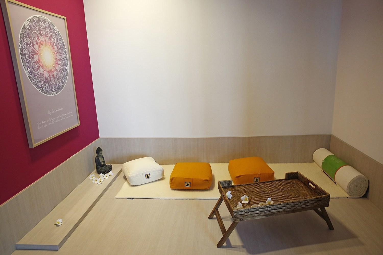 trivago-dusseldorf-office-15