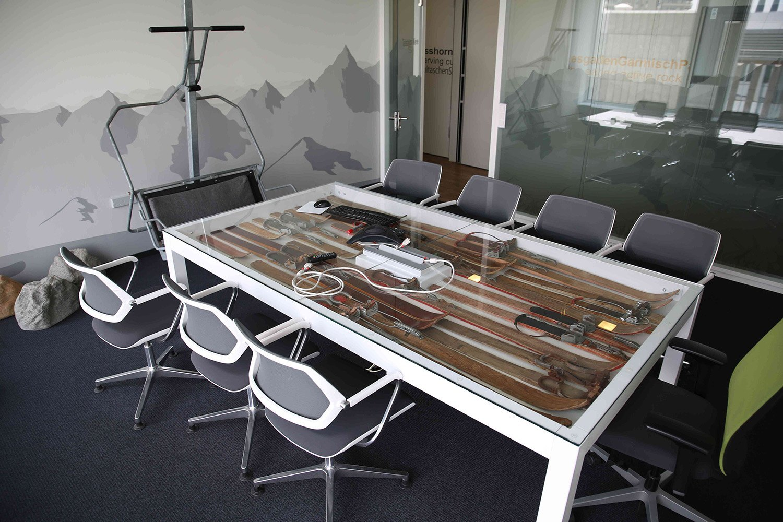 trivago-dusseldorf-office-5