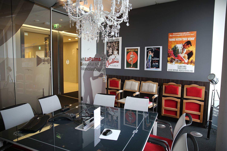 trivago-dusseldorf-office-6