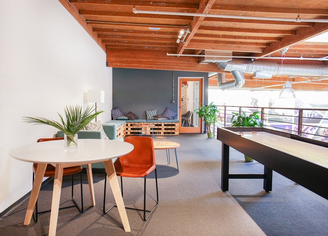 twenty-20-los-angeles-office-8