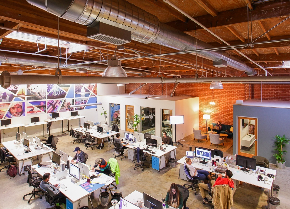 twenty-20-los-angeles-office-9