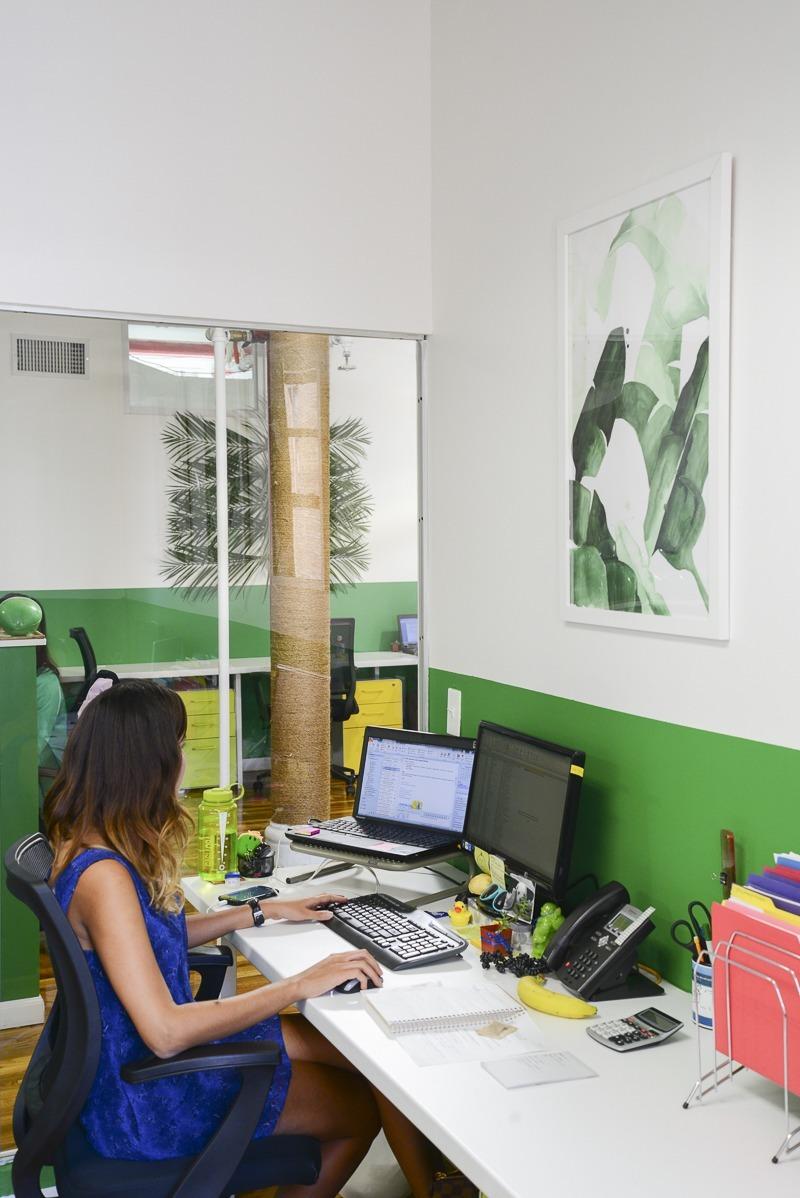 vita-coco-office-10