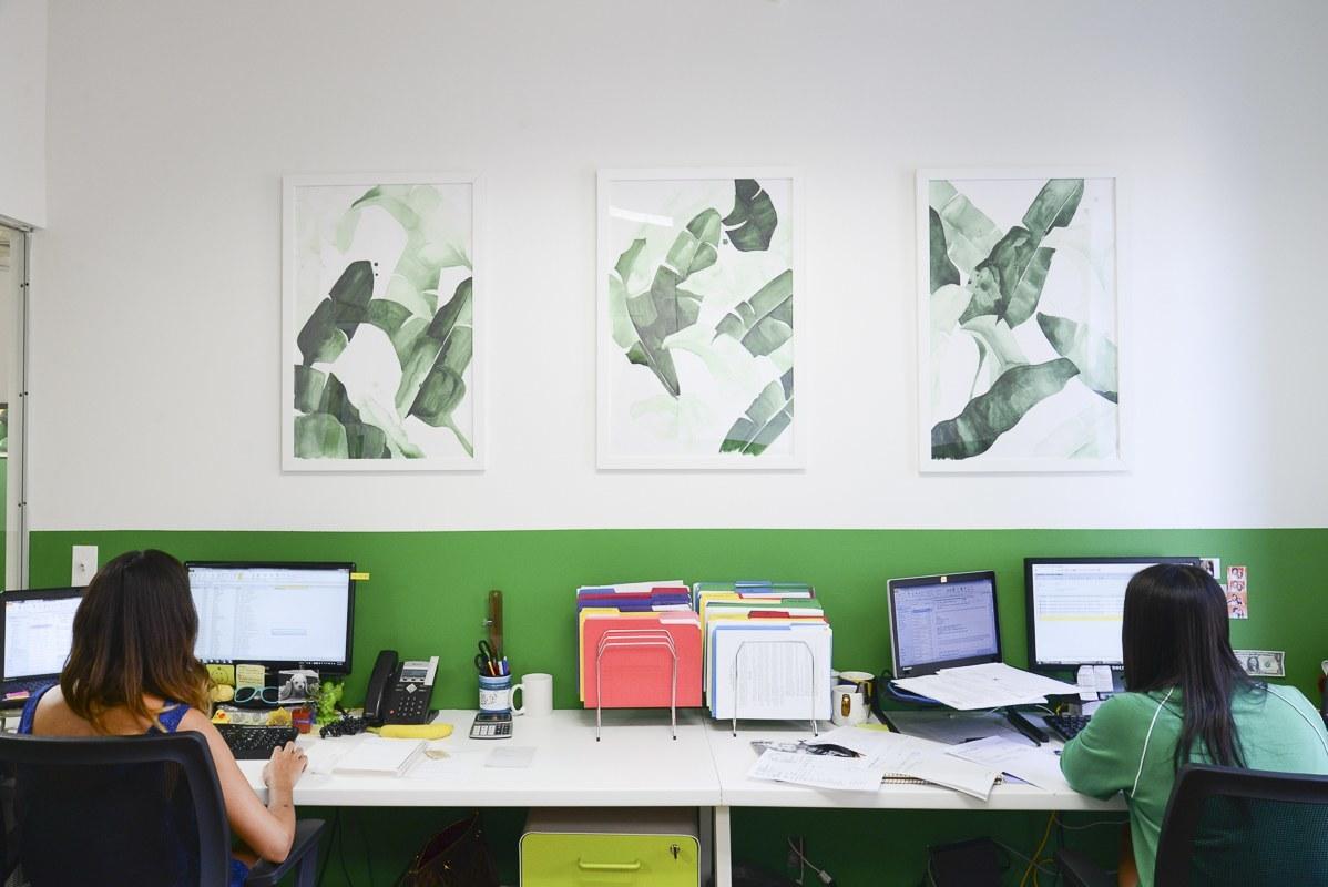vita-coco-office-9