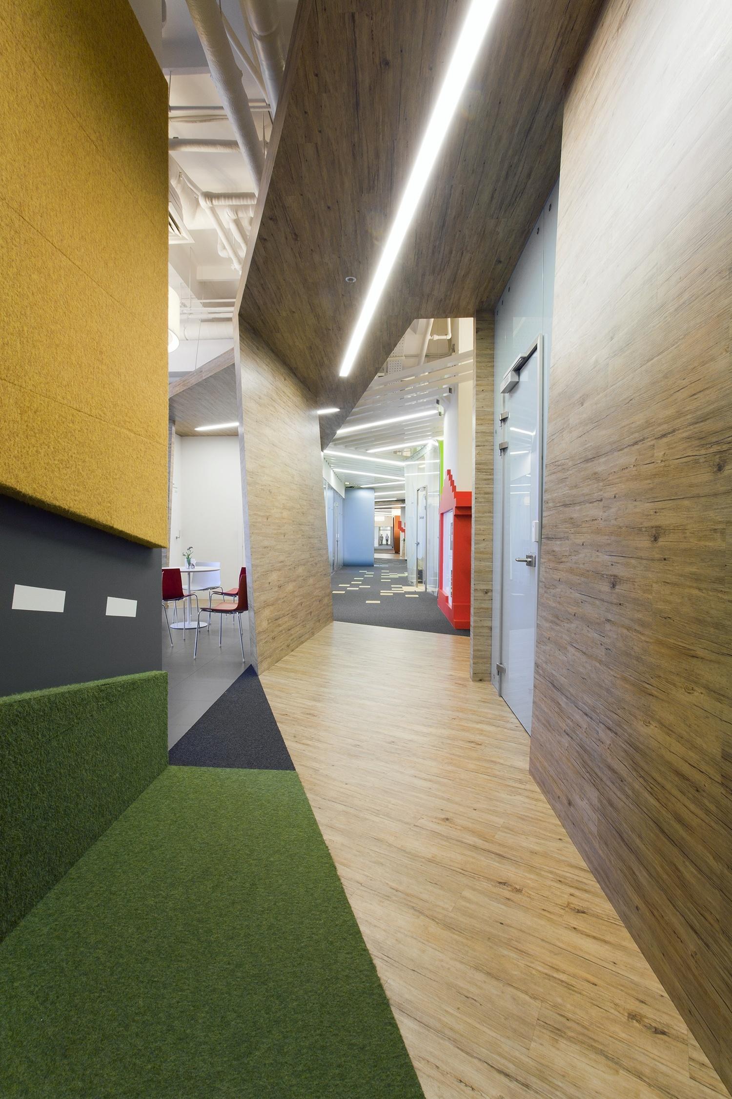 yandex-office-1