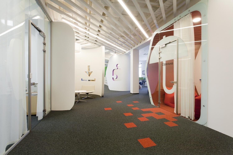 yandex-office-11