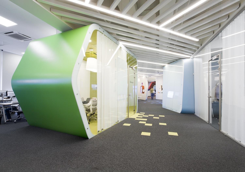 yandex-office-14