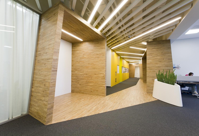 yandex-office-15