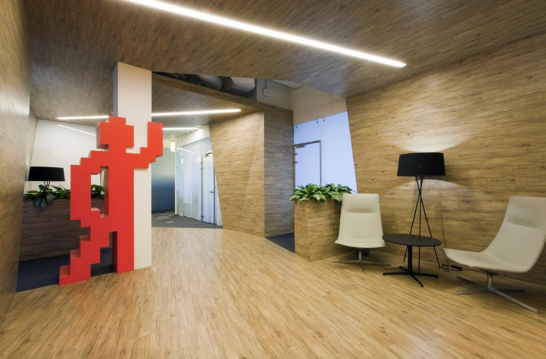 yandex-office-3