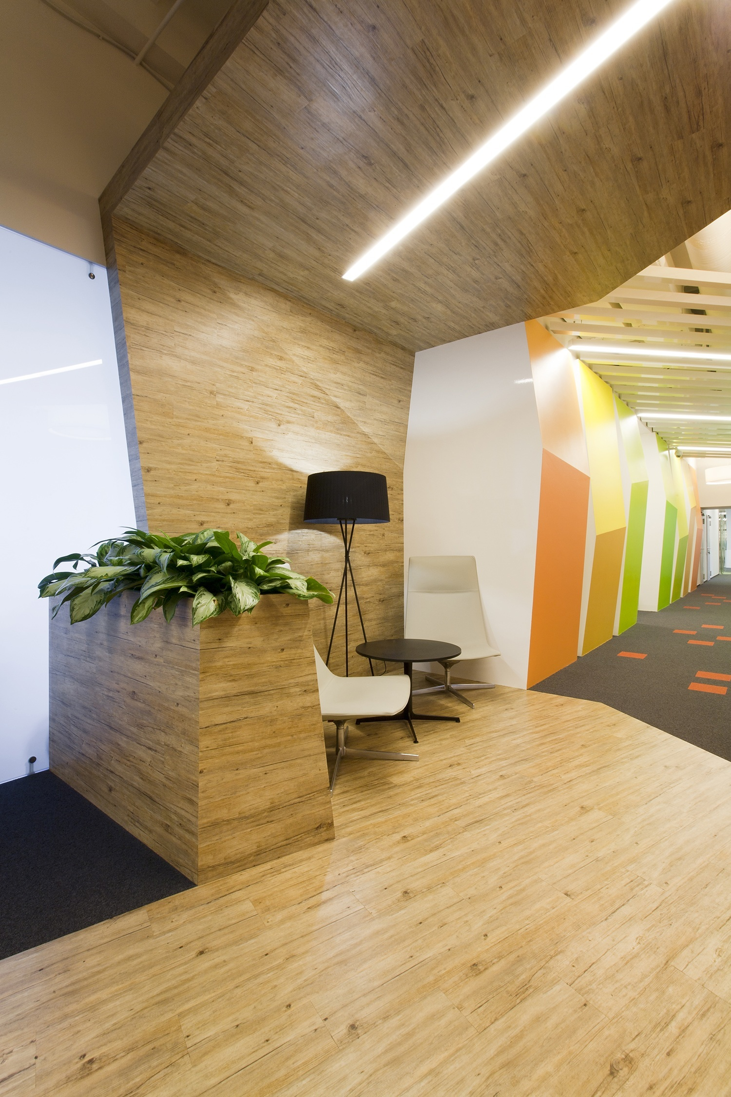 yandex-office-4