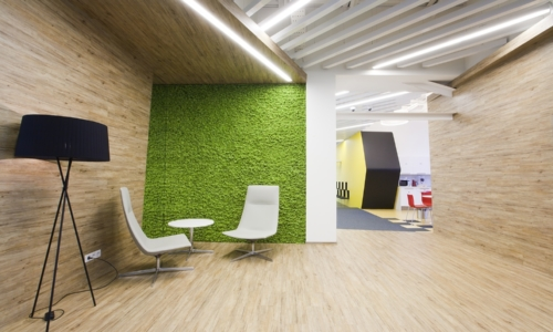 yandex-office-9