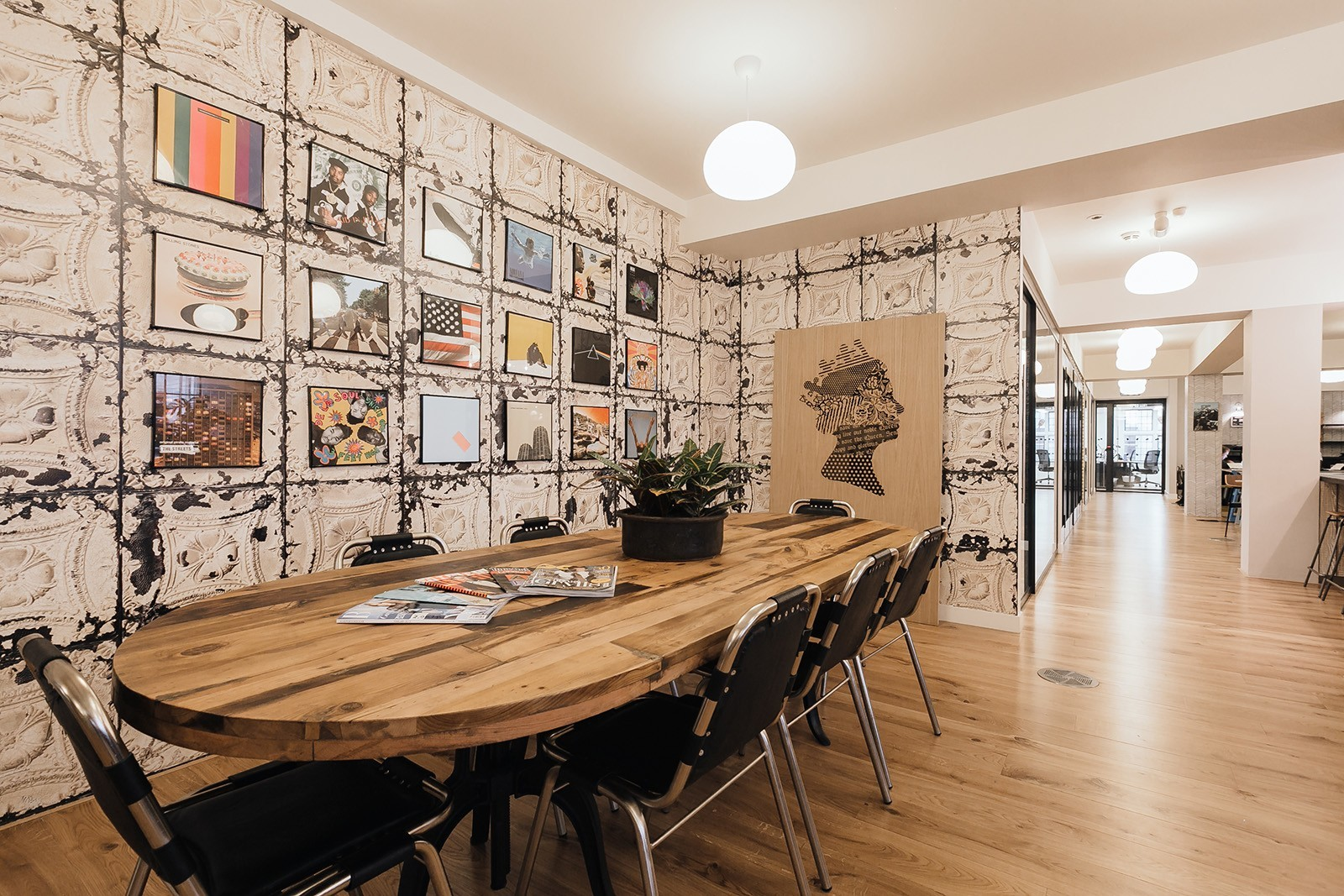 Kitchen Furniture Sydney An Exclusive Look Inside Wework Coworking In London S Soho