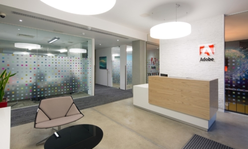 adobe-london-office-1