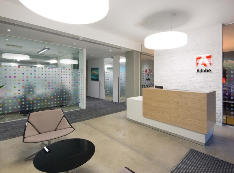 adobe-london-office-1