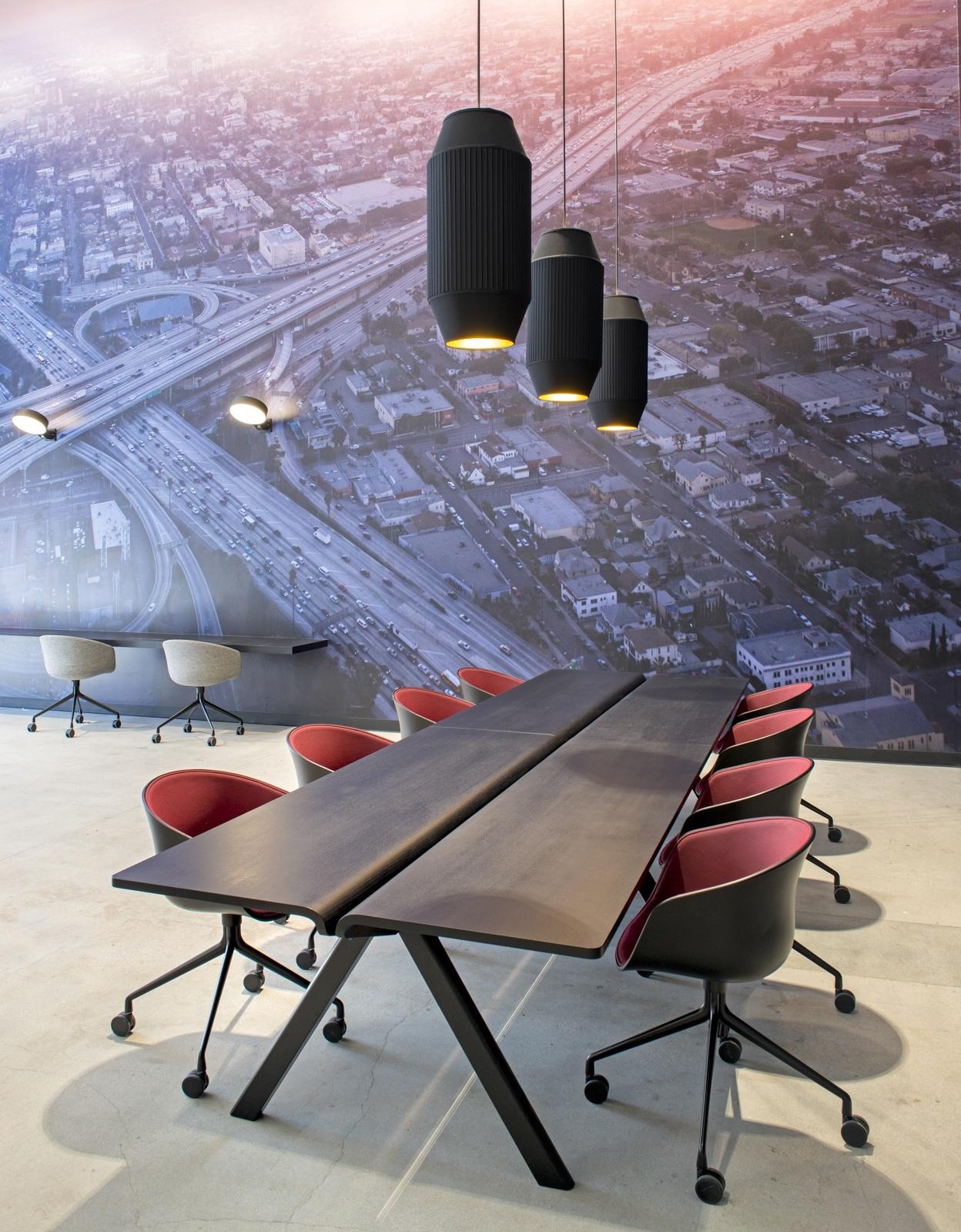 beatsbydre-los-angeles-office-14