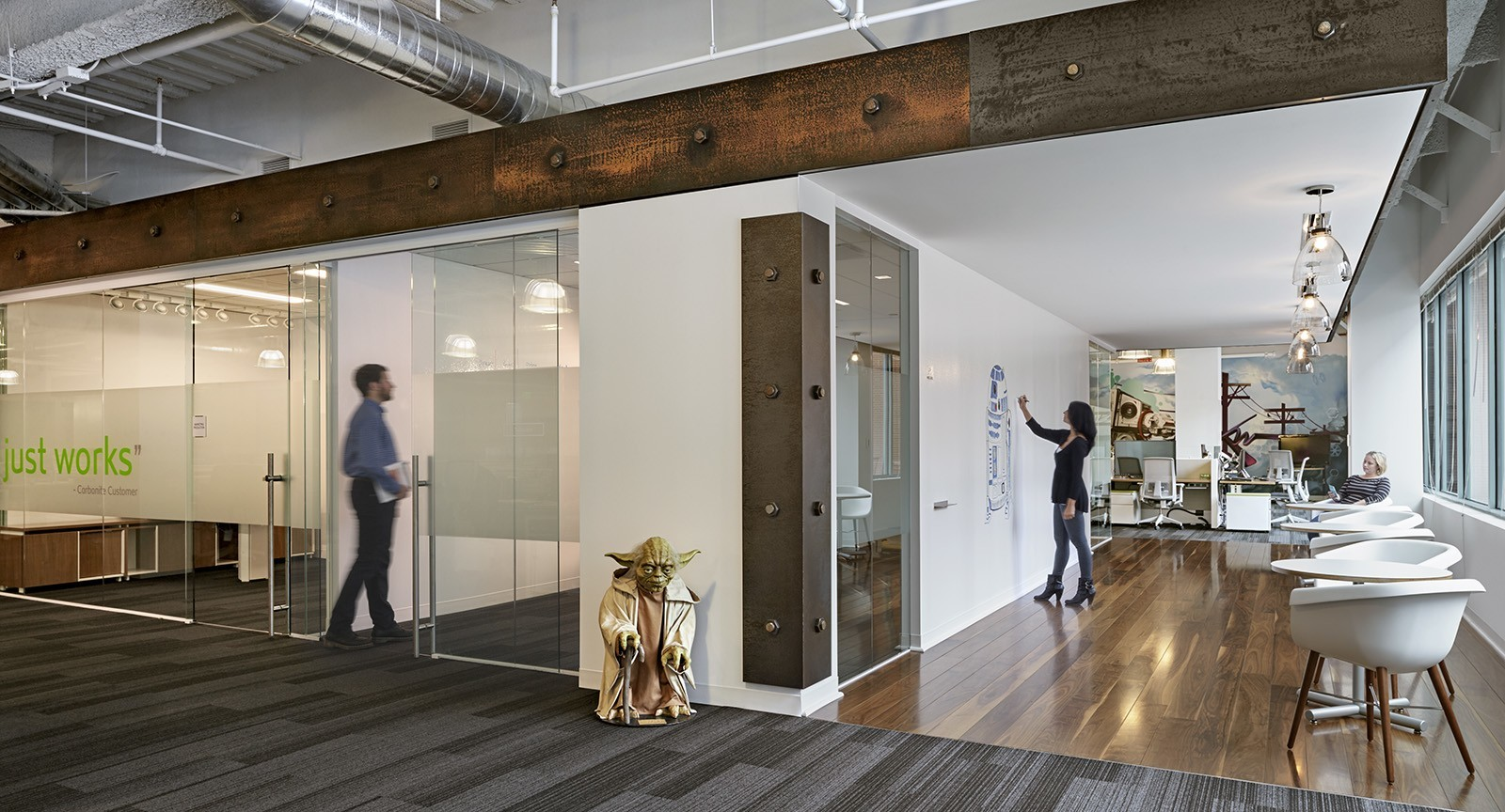 carbonite-office_4