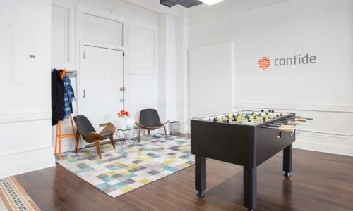 confide-app-new-york-office-3