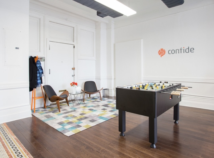 confide-app-new-york-office-3