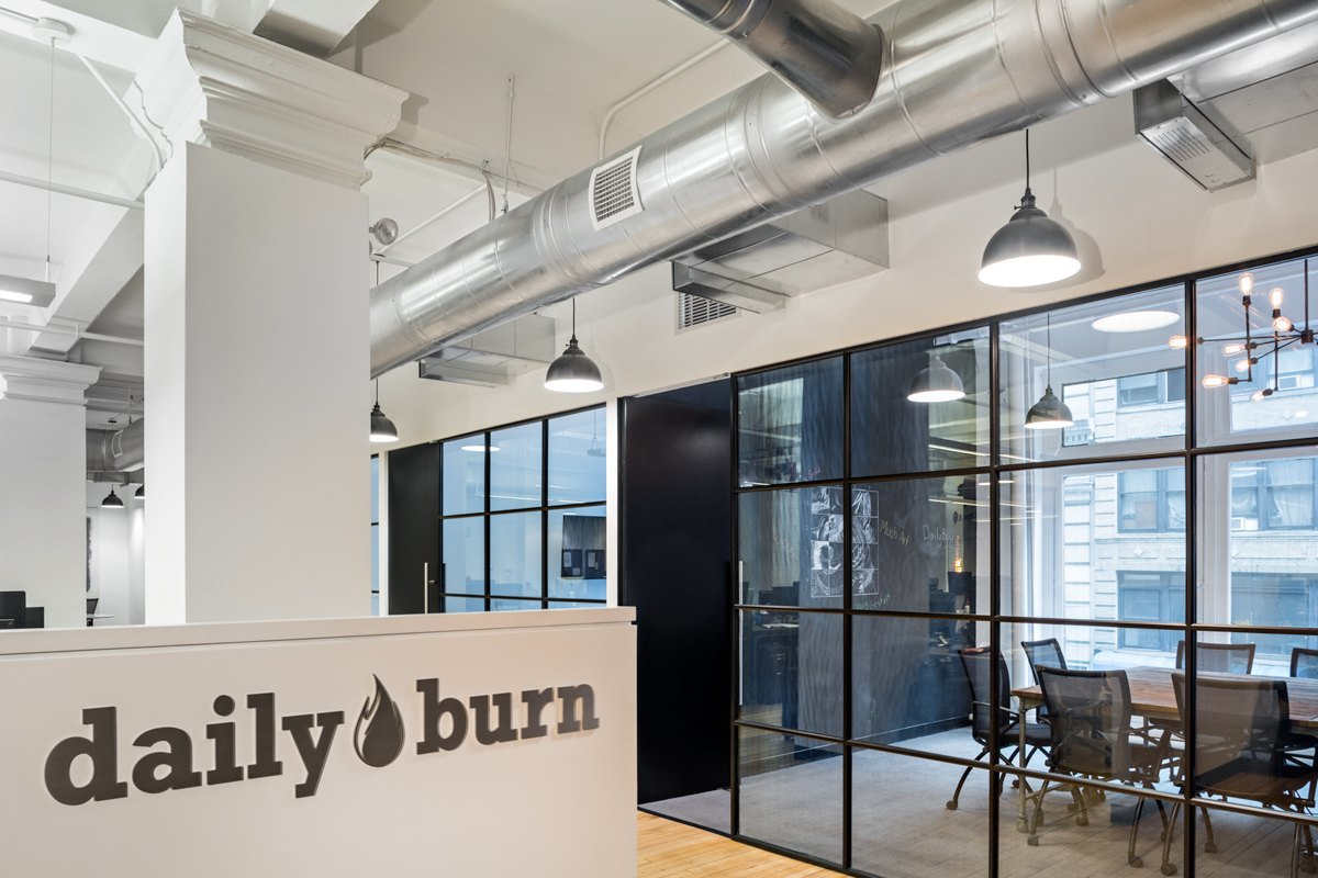 daily-burn-new-york-office-1