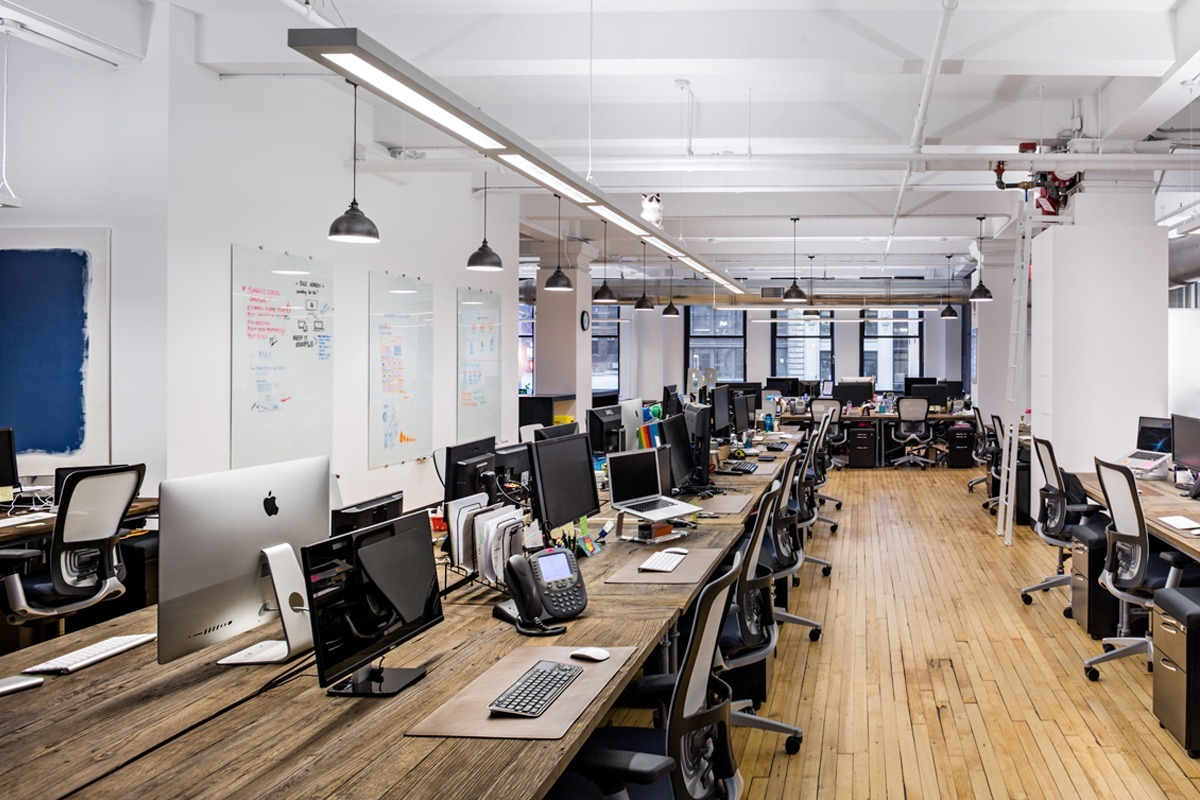daily-burn-new-york-office-4