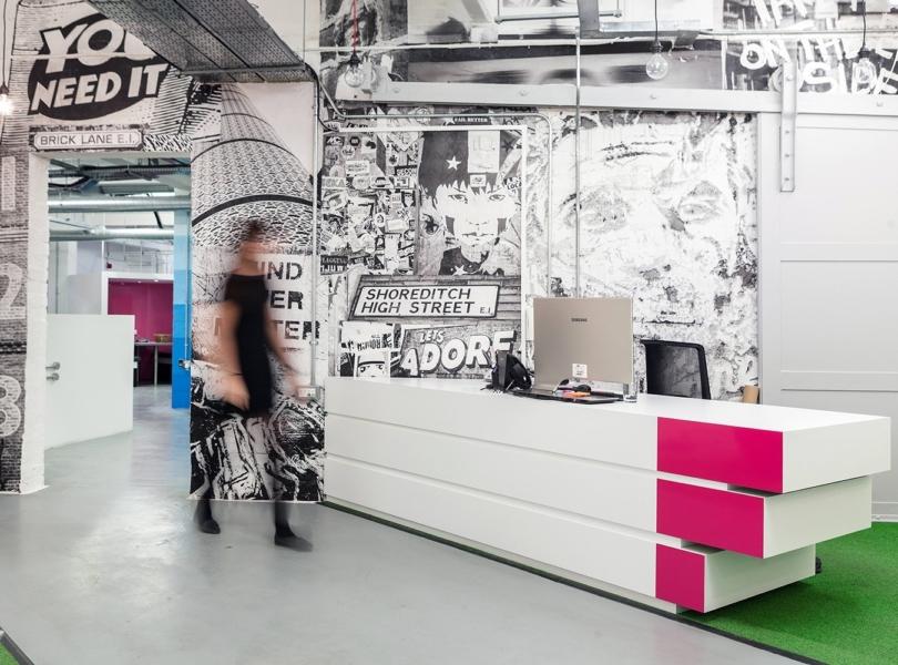 fetch-office-london-1