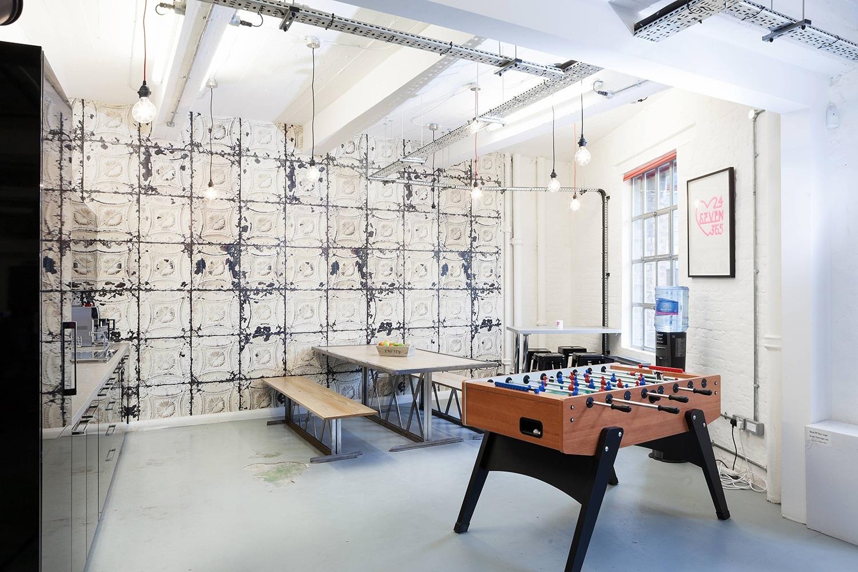 fetch-office-london-3